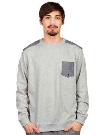 Quiksilver Belcamp Sweater