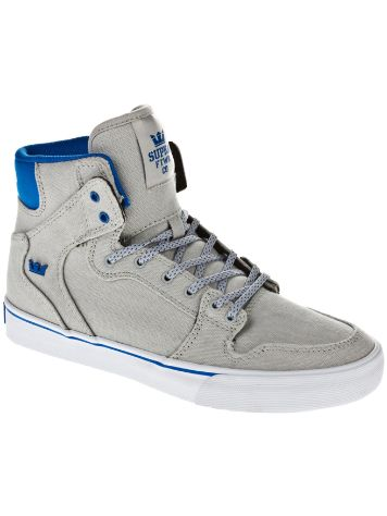 Supra Vaiders Sneakers Boys