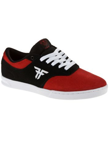 Fallen The Vibe Skateshoes