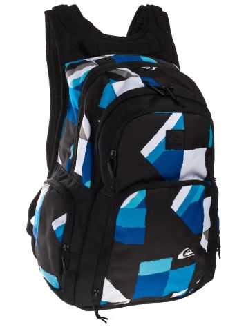 Quiksilver 69 Special Backpack