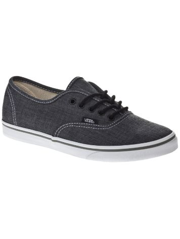 Vans Authentic Lo Pro Sneakers