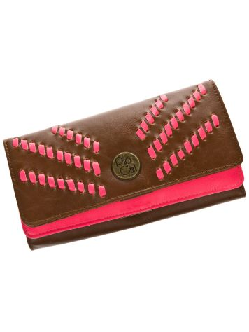 Rip Curl Eagle Rock Wallet