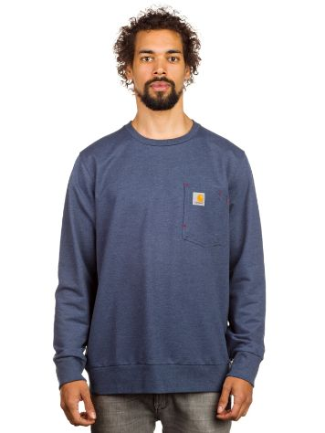 Carhartt State Sweater
