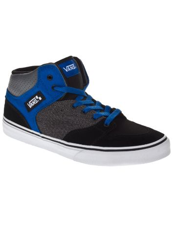 Vans Brooklyn Sneakers Boys