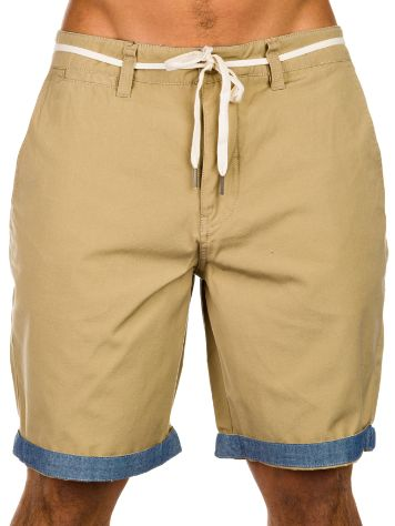 "Rip Curl Options 20"" Chino Shorts"