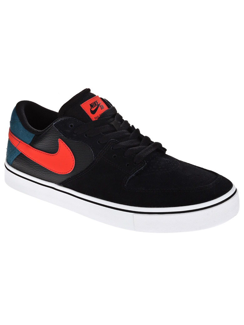 paul-rodriguez-7-vulc-sneakers