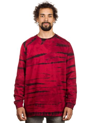 KR3W Vault Sweater
