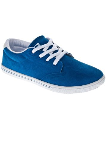 Globe Lighthouse Slim Skateshoes Boys