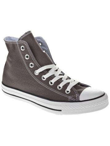 Converse Chuck Taylor AS Core HI Sneakers Women