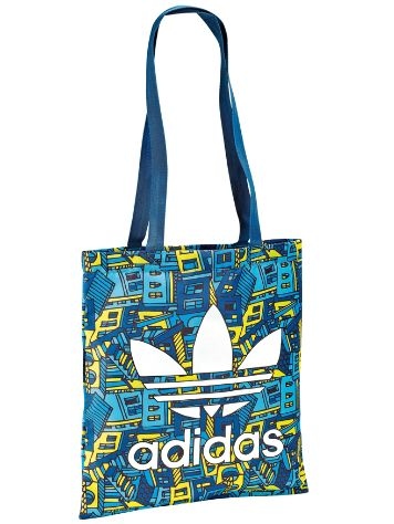 adidas Originals Arts Shopper Bag
