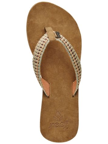 Reef Gypsylove Sandals