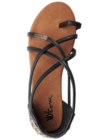 Volcom Chill Out Sandals
