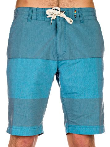 Reef Captain Boardshorts