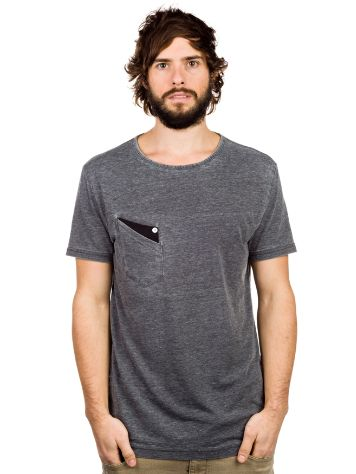 Volcom Burnout Pocket T-Shirt