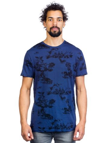 Volcom Germs T-Shirt