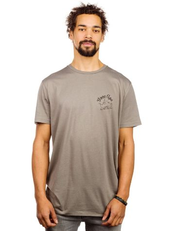 Volcom Roll Out T-Shirt