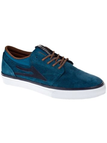 Lakai Griffin Skateshoes