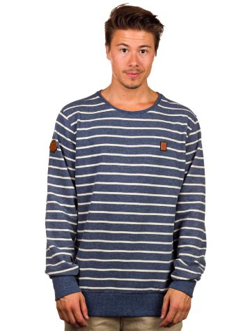 Naketano Meidericher II Sweater