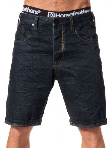 Horsefeathers Ground Shorts