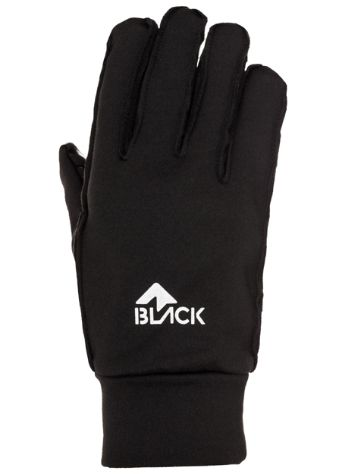 Quiksilver City Gloves