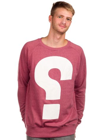 SWEET SKTBS Yestion Sweater
