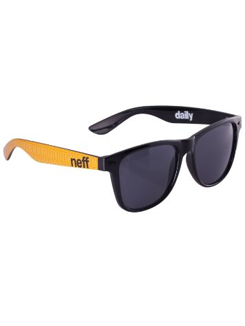 Neff Daily Shades golder