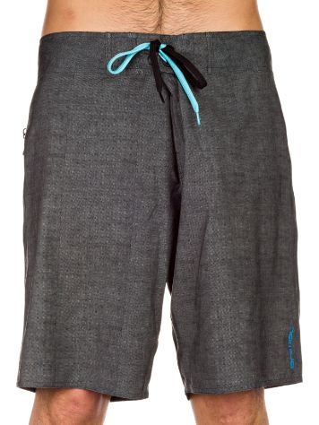 Animal Brookfield Boardshorts