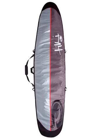 Tiki SUP Boardbag 11.6