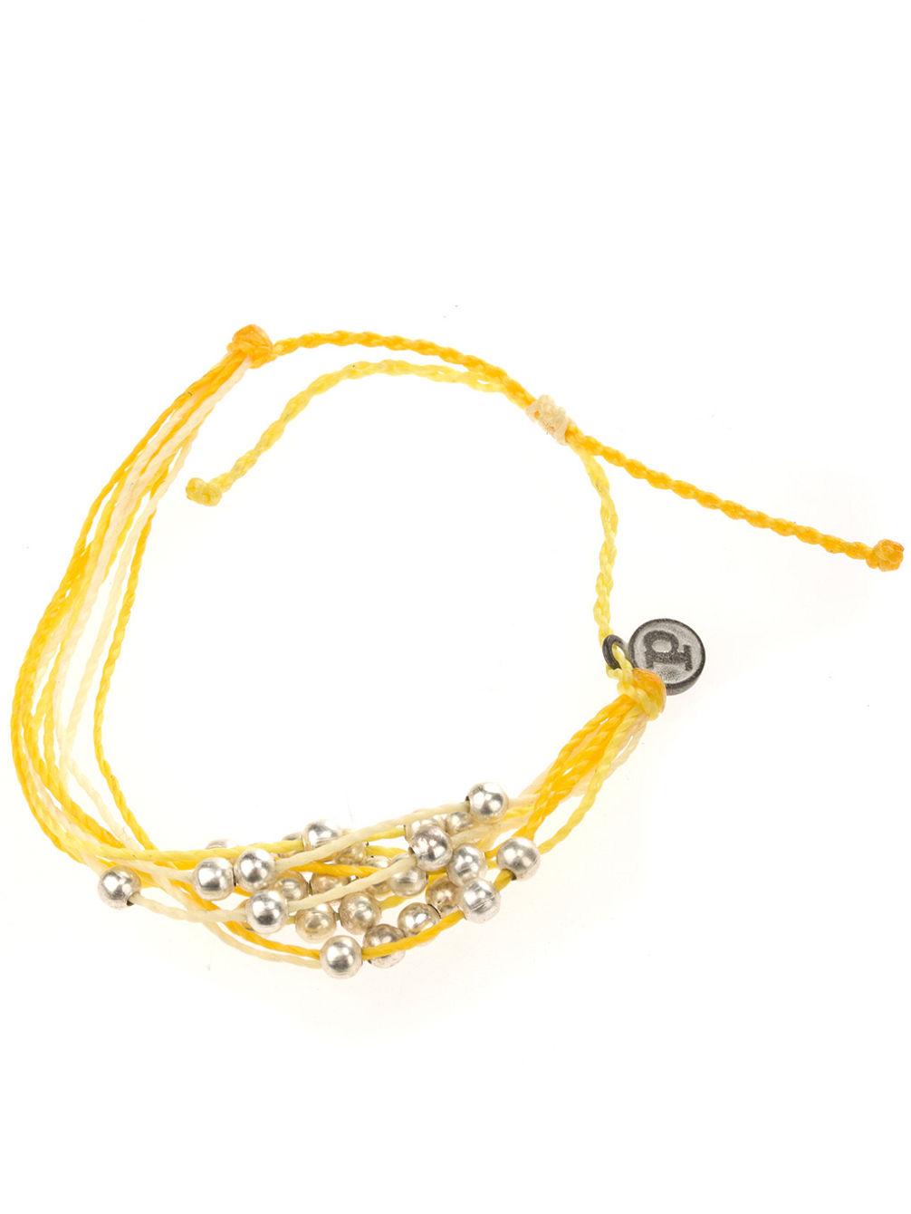 pura-vida-platinum-bracelet
