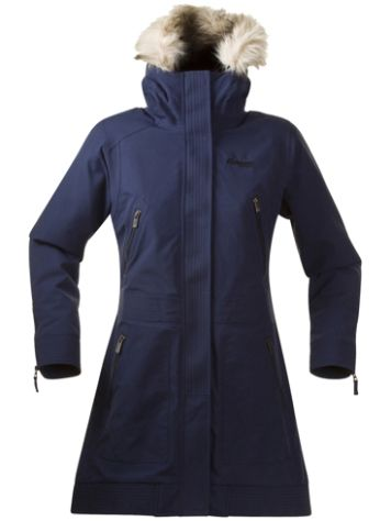 Bergans Vollen Insulated Coat
