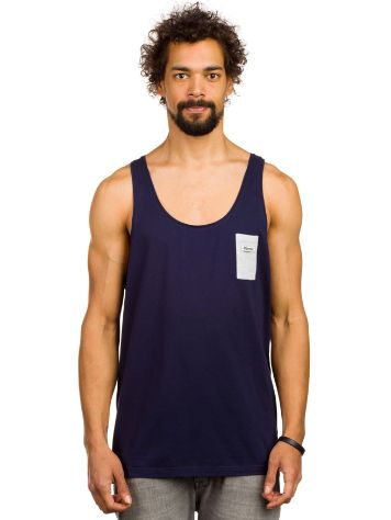 Rhythm My Singlet Tank Top