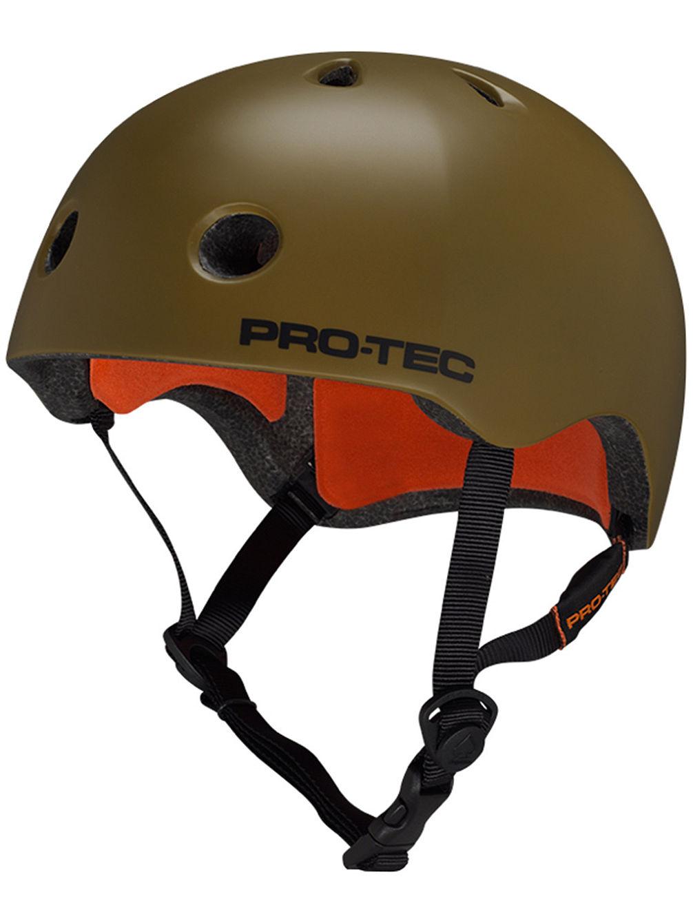 pro-tec-the-street-lite-helmet