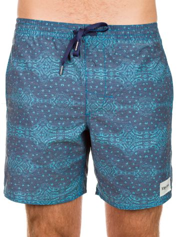Rhythm Die4You Jam Boardshorts