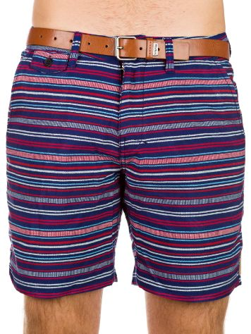 Rhythm Burning Man Walk Shorts