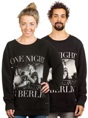 Somewear Berlin Sweater