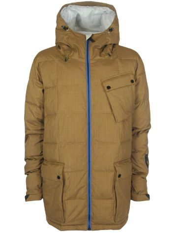 Bench Klement Jacket