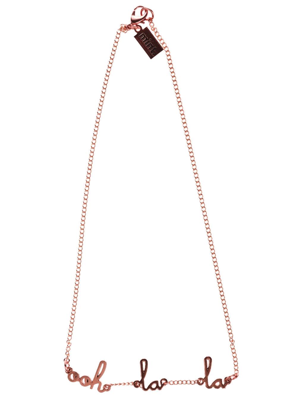 ooh-la-la-necklace