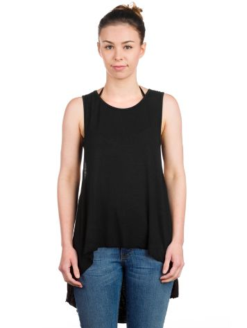Lira Wonderland Tank Top