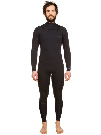 Patagonia R1 Front-Zip Full Wetsuit