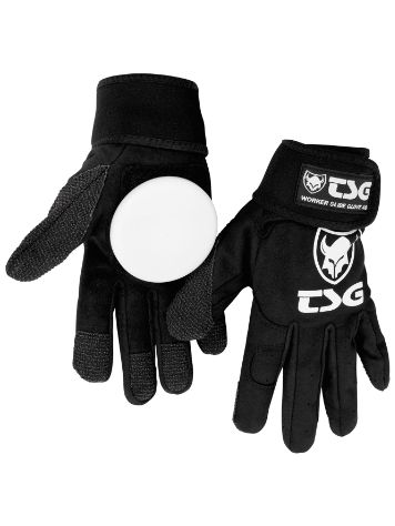 TSG Worker Slide AD Gloves