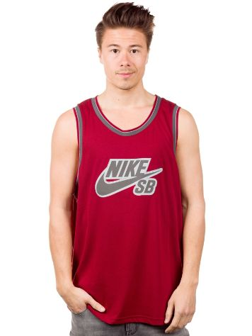 Nike Wasity Tank Top