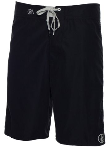 Volcom 38Th St 21'' Boardshorts