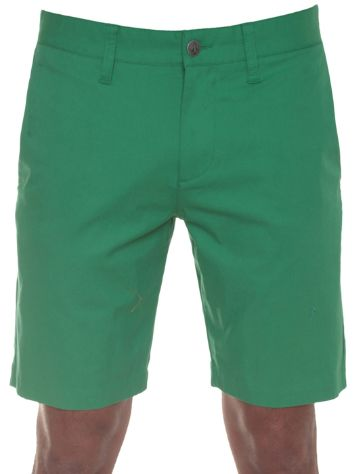 Volcom Frickin Tight Chino Shorts