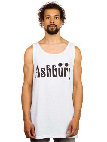 Ashbury Og Tank Top