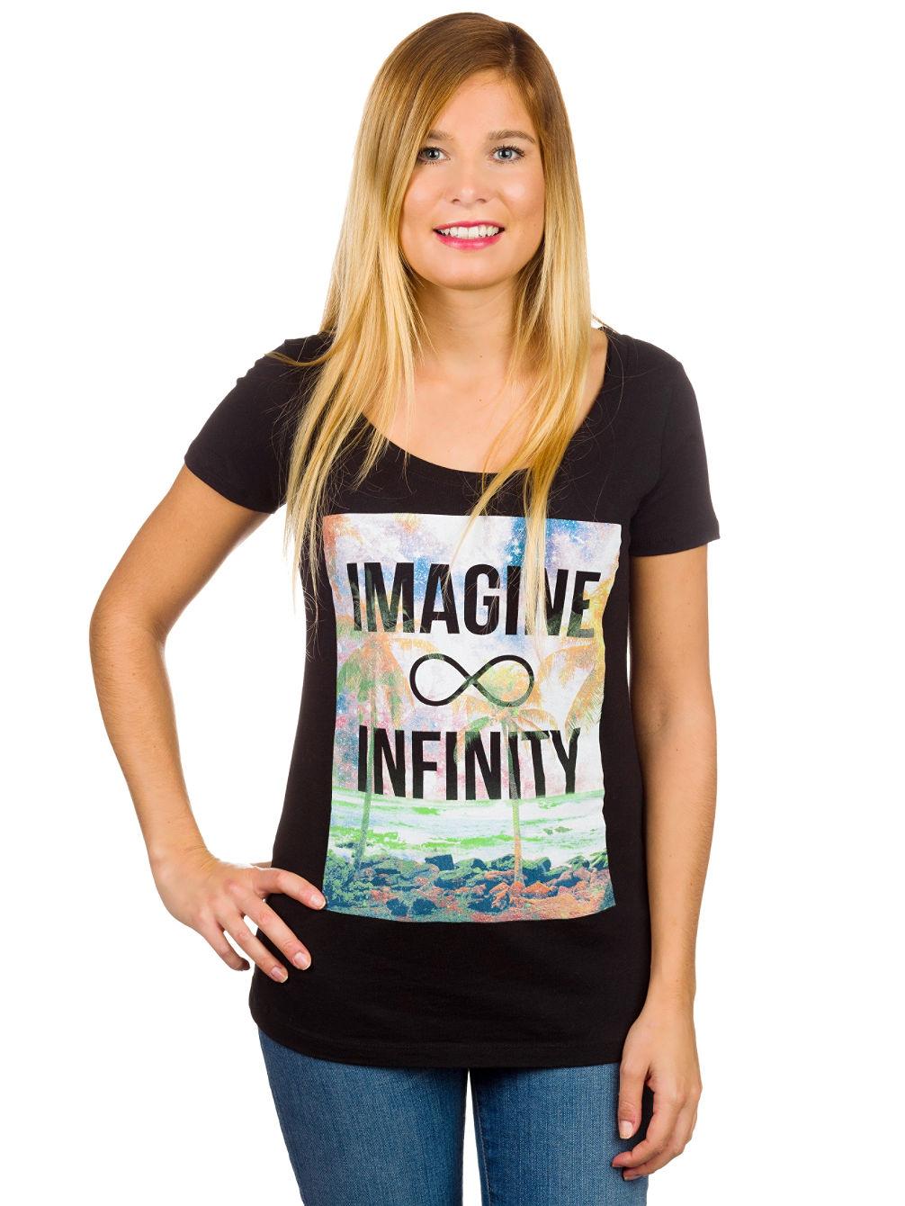 empyre-girls-imagine-t-shirt