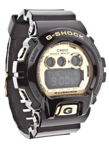 G-SHOCK GD-X6900FB-1ER