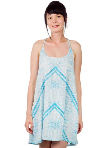 Rip Curl Serpentina Cover Up Dress