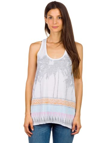 Rip Curl Sea Level Tank Top