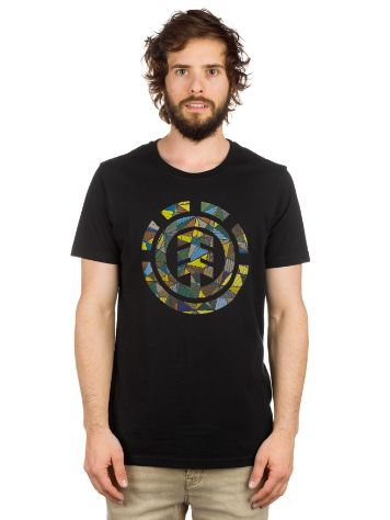 Element Push #2 T-Shirt