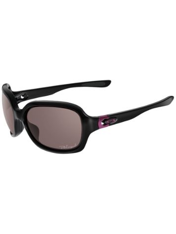 Oakley Pulse polished black
